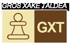 Gros Xake Taldea